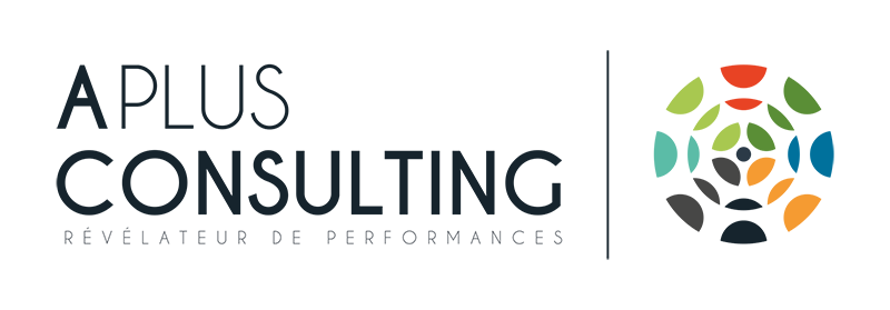 Aplusconsulting Cabinet de recrutement